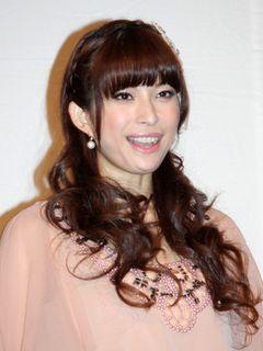 SPEED上原多香子、初主演映画はデビュー当時の自分と重なる!?震災を踏まえて故郷の大切さを描いた作品に!