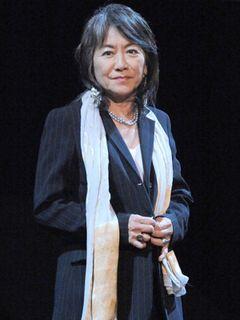 野村祐人出演、ハリウッドで太平洋戦争終結後の日本を映画化!ピーター・ウェーバーが監督