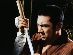 こんな俳優はもう出てこない!? 希代の俳優・勝新太郎、 男の生きざまとは?