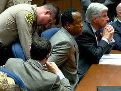 マイケル・ジャクソンさん元専属医に有罪評決、遺族からも喜びのコメント