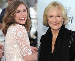アカデミー賞主演女優賞の有力候補のエリザベス・オルセンとグレン・クローズが、エミール・ゾラの「テレーズ・ラカン」を基にした映画で共演!
