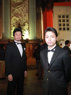 山田孝之主演、映画『ミロクローゼ』がハリウッドのチャイニーズシアターでプレミア上映!アメリカ人観客から大絶賛!