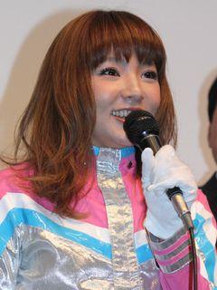SDN48野呂佳代、卒業は「一つの区切り」!ファンに向かって「卒業後もっと輝けるように頑張っています」と宣言!!