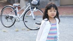 原発から目を背けないで……映画『子どもたちの夏 チェルノブイリと福島』公開決定