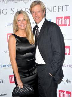 婚約わずか3か月 「メルローズ・プレイス」のヘザー・ロックリアとジャック・ワグナーが婚約解消