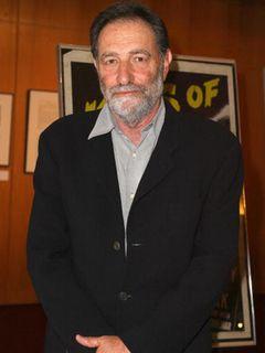 アンジェリーナ・ジョリーがクレオパトラを演じる新作で『フォレスト・ガンプ/一期一会』のエリック・ロスが脚本を担当!