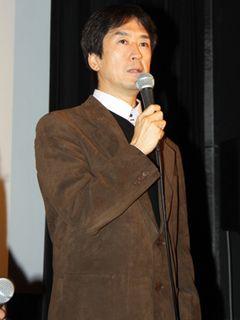 少女映画の旗手・今関あきよし監督9年ぶりの新作はチェルノブイリの原発事故がもたらした少女の悲劇……