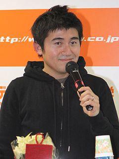 ドリームワークスの日本人クリエーターが若者たちにエール!ブラピ声優のアニメが日本未公開なのに恨み節も!?