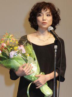 永作博美、小西真奈美、井上真央、光石研たちが、映画ファンが選ぶ「第3回TAMA映画賞」を受賞!!