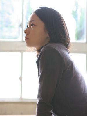実写主演映画が公開されるスフィアの寿美菜子 , 映画『\u2010×\u2010 (マイナス・カケル・マイナス)』より