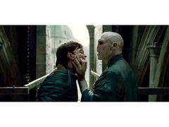 『ハリー・ポッター』最終作が『パイレーツ』の連続首位を2週でストップ!『プリンセス トヨトミ』も3位に初登場!