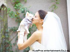 吉川ひなの、都内にて結婚式!「すっごい楽しかったです。本当に素敵な日になりました。幸せ ! ! ! 」