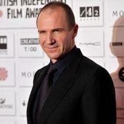 レイフ・ファインズとケネス・ブラナー、英国インディペンデント映画賞の功労賞に決定