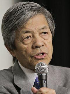 田原総一朗、「言論の自由が不自由になっている」と日本への危機感語る!