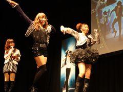 秋元才加、AKB入りのきっかけはマイケル・ジャクソン!梅田彩佳と共にムーンウオークを披露!?