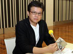三浦友和「忌野清志郎がいてくれたから今の自分がいる」21年ぶりラジオパーソナリティーに復活で亡き親友への思いを語る!