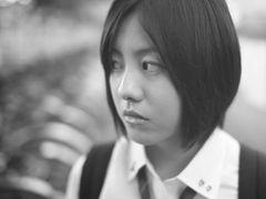 ミニスカ女子高生映画、サンダンス映画祭に正式出品決定!TIFFからインディペンデンス映画の祭典へ!