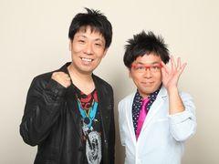 漫才日本一決定戦!「MANZAI2011」決勝進出15組が出そろう!パンクブーブー、博多華丸・大吉ほか神田うのの実弟伸一郎も