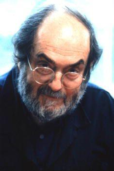 巨匠スタンリー・キューブリックの初長編作品『恐怖と欲望』が初めてテレビで放映決定!