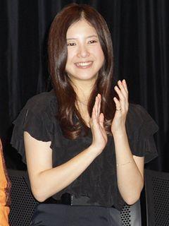 吉高由里子もビックリ!?総年齢は3万1,084歳!!日本映画史上最高齢試写会開催でギネス申請も!?