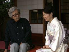山田洋次監督が向き合った震災とは?そして作品が浮き彫りにする日本とは?特番ドキュメンタリーが放送決定!