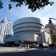 近代建築の巨匠フランク・ロイド・ライトの伝記映画が制作決定!監督は『ドライビング Miss デイジー』のブルース・ベレスフォード!