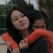 「けいおん!」人気声優・寿美菜子、主演映画のトークショーに登壇!「今やるなら、またちょっと違うのかな」と実写映画出演に意欲!