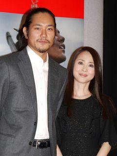 大河ドラマ初出演の松田聖子、松ケンをベタ褒め!松ケンは周囲からプレッシャーをかけられたことを告白!