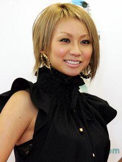 倖田來未が結婚!今月末に入籍!お相手はBACK-ONのKENJI03「宇宙一パンチの効いた夫婦を目指していきたい」