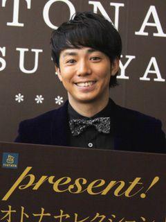 ピース綾部、高級ホテルのスイートルームに女性と宿泊!「女性といることを隠したりはしていない」とプレイボーイ宣言!