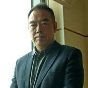 歴史ものなら検閲もパス!? 巨匠チェン・カイコー監督が中国での映画制作のコツを明かす!