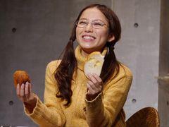 市川由衣主演の舞台、続きはテレビドラマ&モバイルで楽しむ新しい試み!イケメンたちのヘンテコダンスも見どころ!