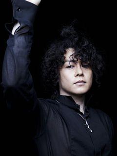 来年ソロデビュー15周年の河村隆一、映画主題歌を担当!映画の物語にそって作詞、作曲する特別な楽曲に!