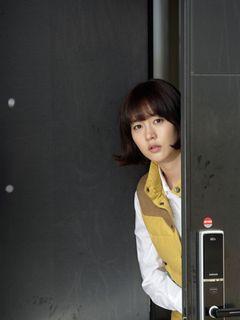韓国で「家政婦のミタ」より2クール前に放送されていた家政婦ドラマがあった!DVDリリース決定!!