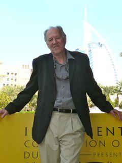 ドイツの巨匠ヴェルナー・ヘルツォーク監督、名作『アラビアのロレンス』にダメだし
