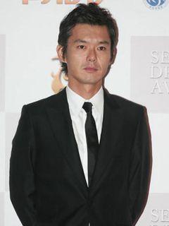 ベルリン映画祭で渡部篤郎、クリスチャン・ベイル出演の南京事件を描いたチャン・イーモウ監督の問題作が上映!
