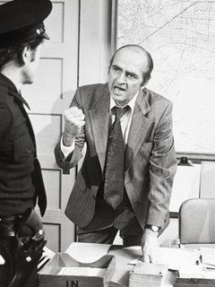 「刑事コジャック」ダン・フレイザーさんが死去 享年90歳