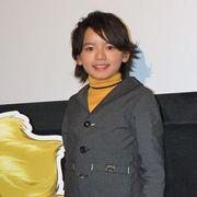 本職の声優が天才子役・濱田龍臣の演技に引っ張られた!? 本人は「アニメが先に見られてうれしい」とかわいくコメント!