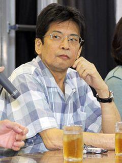 森田芳光監督が急性肝不全で死去 享年61歳
