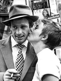 ニューヨークを愛するウディ・アレンが愛するパリ映画ベスト5はこれだ!