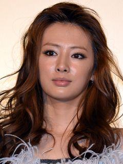 北川景子、亡くなった森田芳光監督への思いをつづる…「導いてくださった恩師でした」『間宮兄弟』『わたし出すわ』でタッグ