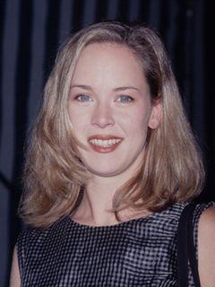 『ブレア・ウィッチ・プロジェクト』の主演女優、女優業から合法マリファナ栽培業へ転向していたことを自叙伝で明かす