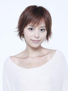 平野綾が女教師役でドラマに!川島海荷もメンバーのガールズユニット9nineのシチュエーションコメディー!