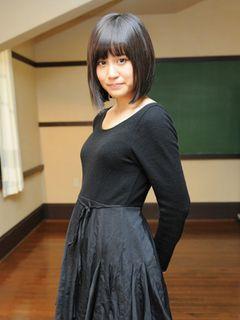 AKB48前田敦子、2011年を振り返る!トップアイドルになっても「まだまだやれることがあるはず!」