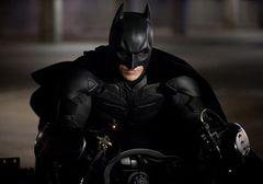 『ダークナイト ライジング』最新予告編でバットマン最大の危機の一端が見える!壮大な結末とはいったい?
