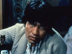 伝説のヤクザ映画『竜二』が劇場上映 ニューヨークから呼び戻した35ミリプリントを使用