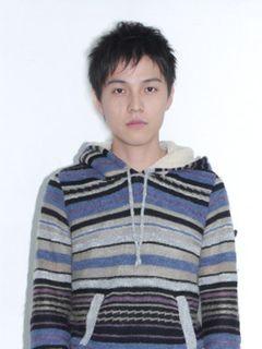 宮崎将、『ユリイカ』以来10年ぶりの映画主演にも涼しい顔!? 気負いなしで放つ圧倒的な存在感