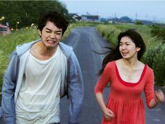 園子温作品『ヒミズ』は最強の青春映画!「生きる希望が見えた」と絶賛の嵐