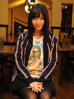"""AKB48のヘタレキャラ・指原莉乃が""""脱ヘタレ""""!? 「しっかりやっていきたい……って意外ですか?」"""