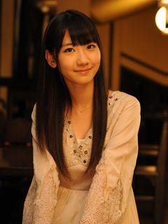 """""""神8""""メンバー・柏木由紀、大躍進しても謙虚な姿勢は忘れず!AKB48&自身の変化について語る!"""